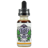 Olive Juice Vapors - Ube Gelato - 30ml - Wholesale on the Top Vape and eJuices - eJuices.co