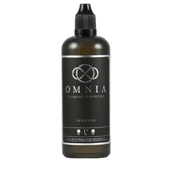 Omnia E-Liquid - Wholesale on the Top eJuices and Vape Hardware - eJuices.co