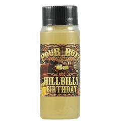 Pour Boyz E-Liquid - Wholesale on the Top eJuices and Vape Hardware - eJuices.co