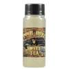 Pour Boyz - Sweet Tea - 60ml - Wholesale on the Top Vape and eJuices - eJuices.co
