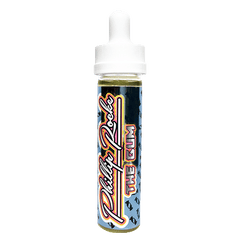 Phillip Rocke Signature Series - Wholesale on the Top eJuices and Vape Hardware - eJuices.co