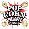 Popcorn Man E-Liquid - Sample Pack - Wholesale on the Top Vape and eJuices - eJuices.co
