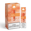 Nic Bar - Disposable Vape Device - Case of Blood Orange (10 Pack)
