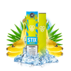 Puff STIX - Disposable Vape Device - Case of Banana Ice (10 Pack)