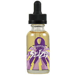 Purpose E-Liquids - Wholesale on the Top eJuices and Vape Hardware - eJuices.co