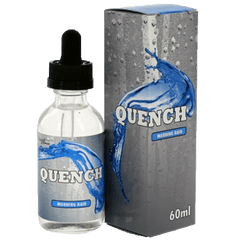 Quench E-Liquid - Wholesale on the Top eJuices and Vape Hardware - eJuices.co