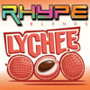 Rhype Blends by Vape D-Lites - Lychee - 60ml - Wholesale on the Top Vape and eJuices - eJuices.co