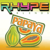 Rhype Blends by Vape D-Lites - Papaya - 60ml - Wholesale on the Top Vape and eJuices - eJuices.co