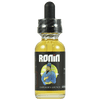 Ronin Vape Co - Emperor's Krunch - 30ml - Wholesale on the Top Vape and eJuices - eJuices.co