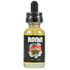 Ronin Vape Co - Mt. Fuji - 30ml - Wholesale on the Top Vape and eJuices - eJuices.co