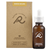 Routine E-Liquid Co. - Danish Dreams - 30ml - Wholesale on the Top Vape and eJuices - eJuices.co