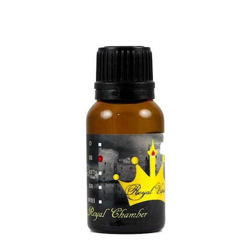 Royal Vapour - Royal Chamber - 15ml - Wholesale on the Top Vape Products and eJuices - eJuices.co