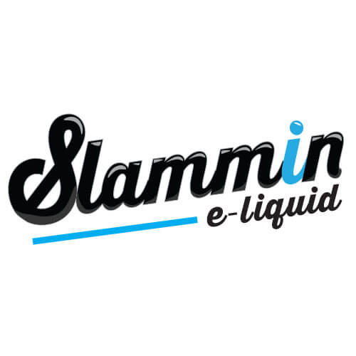 Slammin e-Liquid - Sample Pack | Wholesale | eJuices.co