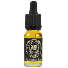 Smiley E-Liquid - Wholesale on the Top eJuices and Vape Hardware - eJuices.co