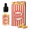 Steep Vapors - Pop Deez - 30ml - Wholesale on the Top Vape and eJuices - eJuices.co - 1