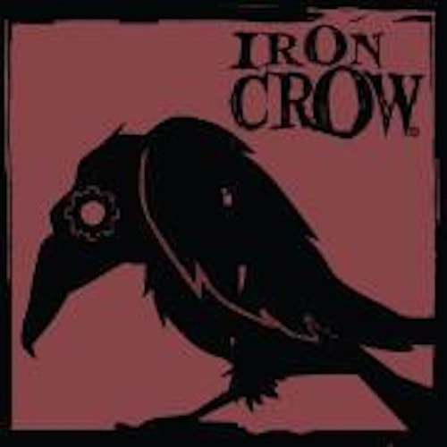 The Iron Crow E-Liquid - Sample Pack - Wholesale on the Top Vape Products and eJuices - eJuices.co