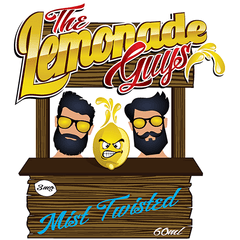 The Lemonade Guys eJuice - Wholesale on the Top eJuices and Vape Hardware - eJuices.co