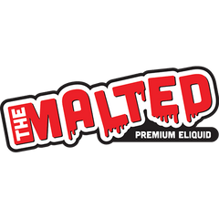 The Malted E-Liquid - Wholesale on the Top eJuices and Vape Hardware - eJuices.co