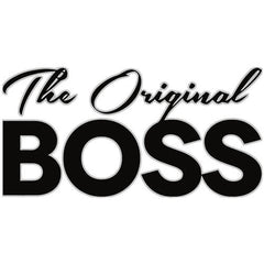The Original Boss eJuice - Wholesale on the Top eJuices and Vape Hardware - eJuices.co
