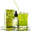 The Slushies Ejuice - Mr. Slush - 60ml - Wholesale on the Top Vape and eJuices - eJuices.co - 2