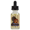 The Waffle Press eLiquid - Blue Press - 30ml - Wholesale on the Top Vape and eJuices - eJuices.co