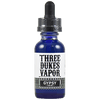 Three Dukes Vapor - Gypsy - 120ml - Wholesale on the Top Vape and eJuices - eJuices.co