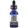 Three Dukes Vapor - Jester - 120ml - Wholesale on the Top Vape and eJuices - eJuices.co