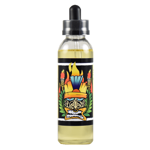 Toke Juice - Fruit Rings - 120ml - Wholesale on the Top Vape and eJuices - eJuices.co