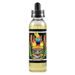 Toke Juice - Wholesale on the Top eJuices and Vape Hardware - eJuices.co