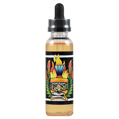 Toke Juice - Fruit Rocks - 60ml - Wholesale on the Top Vape Products and eJuices - eJuices.co