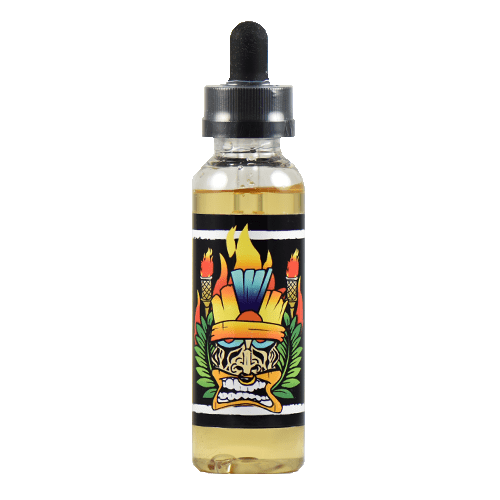 Toke Juice - Rainbow Crunch - 60ml - Wholesale on the Top Vape Products and eJuices - eJuices.co