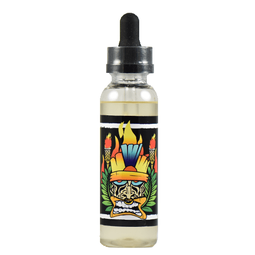 Toke Juice - Strawberry Cheesecake - 120ml - Wholesale on the Top Vape Products and eJuices - eJuices.co