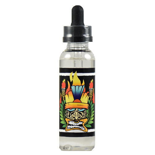 Toke Juice - Sweetest Fish - 120ml - Wholesale on the Top Vape Products and eJuices - eJuices.co