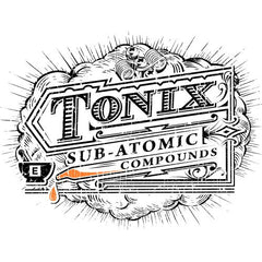 Tonix by Element - Wholesale on the Top eJuices and Vape Hardware - eJuices.co