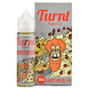 Turnt Vape Co. - Grammy's Apple Pie - 60ml