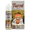 Turnt Vape Co. - P.B.S. - 60ml