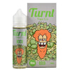 Turnt Vape Co. - Rico - 60ml
