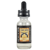 Two Gunz Premium eJuice - Grape Twin Pop - 15ml - Wholesale on the Top Vape and eJuices - eJuices.co