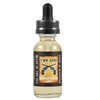 Two Gunz Premium eJuice - Sarsaparilla - 120ml - Wholesale on the Top Vape and eJuices - eJuices.co