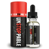 Unstoppable Vape Co. - Diana - 30ml - Wholesale on the Top Vape and eJuices - eJuices.co