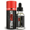 Unstoppable Vape Co. - Keemee - 30ml - Wholesale on the Top Vape and eJuices - eJuices.co