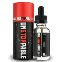Unstoppable Vape Co. - Wholesale on the Top eJuices and Vape Hardware - eJuices.co
