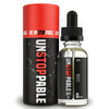 Unstoppable Vape Co. - Mouse - 30ml - Wholesale on the Top Vape and eJuices - eJuices.co