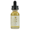 Vida Cali Vapor - Call Me Clara - 30ml - Wholesale on the Top Vape and eJuices - eJuices.co