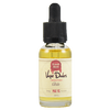Vape Dudes eJuice - Abide - 30ml - Wholesale on the Top Vape and eJuices - eJuices.co