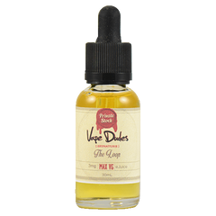 Vape Dudes eJuice - Wholesale on the Top eJuices and Vape Hardware - eJuices.co