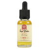 Vape Dudes eJuice - The Loop - 30ml - Wholesale on the Top Vape and eJuices - eJuices.co