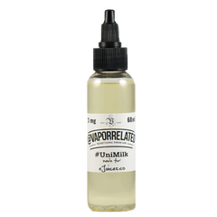 @VaporRelated eJuice - Wholesale on the Top eJuices and Vape Hardware - eJuices.co