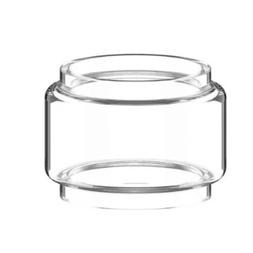 Vaporesso SKRR Replacement Glass Tube US Edition 8ml