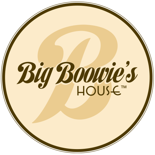 Big Boowie's Home Brew - Sample Pack - 15ml / 6mg